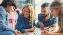 Brettspiele: Was die Art des Spielens über dich aussagt und welche Spiele am besten zu dir passen