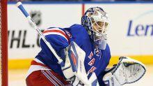 Henrik Lundqvist on NY Rangers' Cup chances, John Tortorella vs. Alain Vigneault (Puck Daddy Interview)