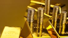 Gold Price Prediction – Prices Consolidate as US Yields Stabilize