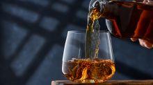 Whisky Buchanan's Deluxe 12 anos está em oferta na Amazon