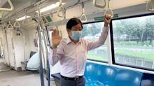 Outgoing Transport Minister Khaw Boon Wan discharged fromhospital: PM Lee