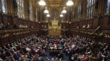 UK's Supreme Court rules prorogation unlawful: what happens next?