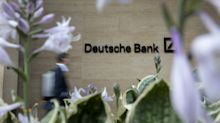 Deutsche Bank SEC Case Shows 'Classic' Nepotism in Russian Hires