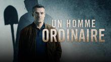 """Six choses à savoir sur """"Un homme ordinaire"""", la fiction inspirée de l'affaire Dupont de Ligonnès"""