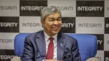 BN candidates being reviewed, says DPM