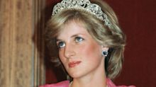 Revealing Princess Diana's Ultimate Beauty Secret