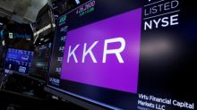 Canada's CPPIB to join KKR in building Axel Springer stake