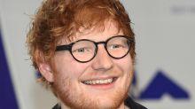 Ed Sheeran: Klare Ansage zu seiner und der royalen Hochzeit