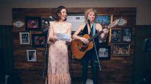 A Musical Celebration at the Sundance Film Festiva