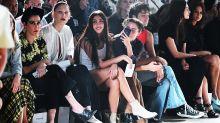 Madonnas Tochter Lourdes: Die Ähnlichkeit mit diesem Popstar ist verblüffend