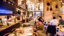 Comidas a mitad de precio, la propuesta de numerosos restaurantes para este otoño