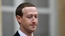 Facebook e Instagram, Mark Zuckerberg non ha mai avuto così tanti problemi tecnici fino a quest'anno