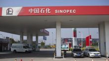 Sinopec Expects Nearly 57% Rise in Profit for First Nine Months 2018