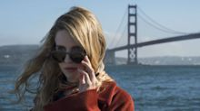 The OA fan theory suggests Netflix cancellation is fake