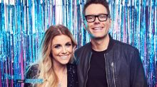 Why Lindsay Ell and Bobby Bones Went Public with Dating News: 'Happiness Is So Important'