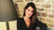 Karine Ferri : comment son histoire d'amour avec Grégory Lemarchal a vraiment débuté ?
