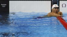 World Championships: Quah misses out on semi-finals again in 50m butterfly