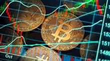 Can Bitcoin hit $20,000 by January 2020?