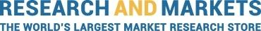 Thông tin chi tiết về Thị trường Toàn cầu Xác thực Bảo mật 3D đến năm 2028 - Sự tăng trưởng đáng kinh ngạc ở Châu Á mang đến Cơ hội - ResearchAndMarkets.com