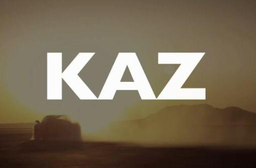 Gran Turismo documentary 'Kaz' exposes series' enigmatic creator (video)