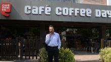 Body of V.G. Siddhartha, India's Coffee King, Is Found