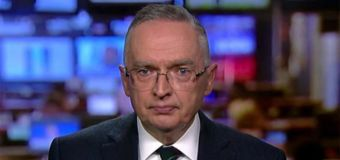 Fox analyst quits, calls out 'dishonest assaults'