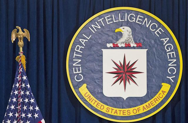 WikiLeaks claims to have the CIA's hacking toolkit (updated)