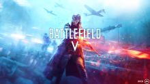 EA Enters Battle Royale Games With 'Battlefield 5'