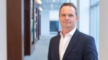 Gallagher Names Dave Partington CEO of Canadian Brokerage Operations