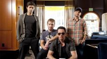 5 Things We Just Learned About the Upcoming 'Entourage' Movie