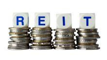 Realty Income's Portfolio Takes a Big Turn