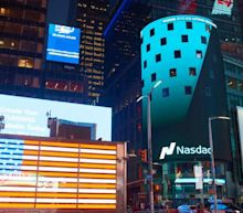 Nasdaq Dwarfs Wall Street Peers in 1H20: 5 Picks