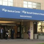 UCSF frontline worker concerned about workload, possible layoffs