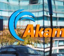 Akamai's (AKAM) Q1 Earnings and Revenues Beat Estimates