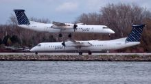 Canada's airline, tourism sectors facing 'catastrophic' decline due to COVID-19 pandemic