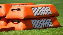Browns cancel Sunday's practice after numerous positive COVID-19 tests