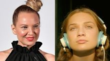 Sia slams critics of 'offensive' new film amid ableism accusations
