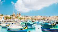 How conservative Malta became Europe's top LGBTQ destination in under a decade