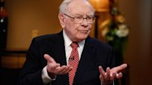 Investing in Berkshire Hathaway could look different once Warren Buffett steps down