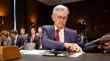 Stock Market Hits Record High On Fed Chief Powell; Cisco Buys Acacia, Delta Earnings Top, Cigna Flies On Rebate Rule Reversal: Weekly Review