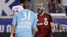Major League Soccer smashed attendance records this year
