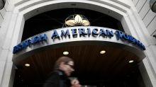 BAT shares rise on rare BofA Global double upgrade