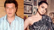 Aditya Pancholi On Kangana Ranaut: Tell Her To Return Her Padma Shri As She Was Wrong About Sushant