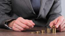 3 Dividend Stocks for Retirement