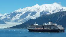 Cruceros de invierno que te robarán el aliento