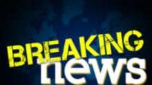 USF at FAU football game postponed