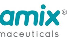 Foamix Receives FDA Approval of AMZEEQ™ Topical Minocycline Treatment for Millions of Moderate to Severe Acne Sufferers