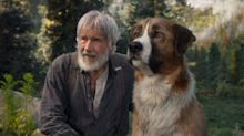 Harrison Ford's 'Call of the Wild' to Lose $50 Million at Box Office