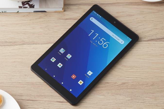 Walmart Onn Tablet Pro 8-inch