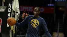 Denver Nuggets' Bol Bol a reminder of why we love sports
